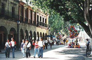 Mexicooaxaca1