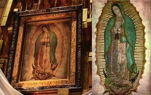 Guadalupemexico2