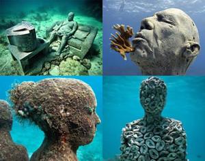 Cancununderwatermuseum3