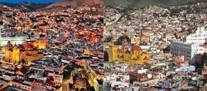 Guanajuato2